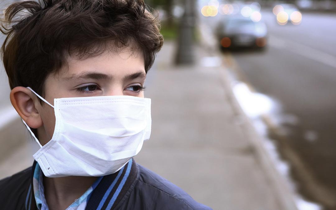 Poluição que mata: por que o ar que você respira pode fazer tão mal