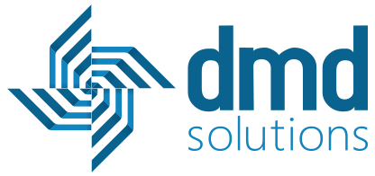 DMD Solutions