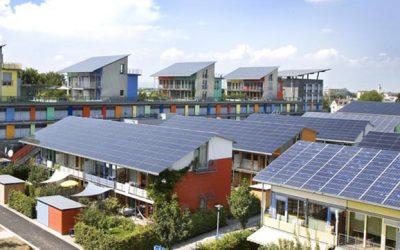 Projetos fotovoltaicos são tendência na construção personalizada